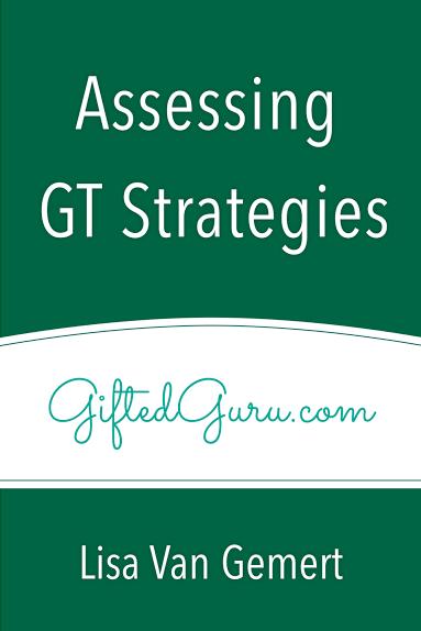 AssessingGTStrategies