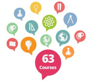 GT-professional-development-60-courses